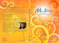 MScover-mystory